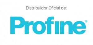profine_3
